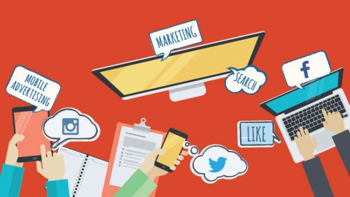 Why do You Need an Advertising Strategy?