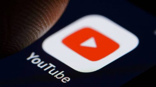 Advertising Your Websites on Youtube