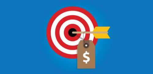 Variations of Pricing Strategies for Any Product or Service