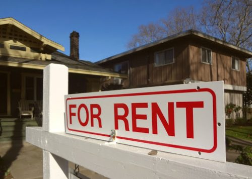 What is Rental Property Depreciation and How Does It Work?