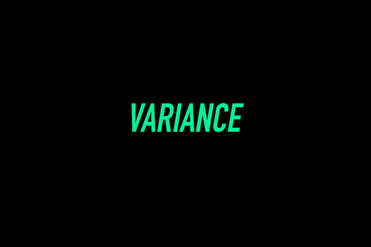 What is Variance and How to Calculate it?