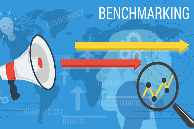 What is Benchmarking in Business?